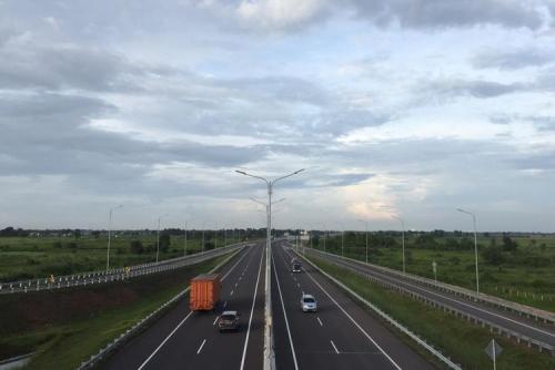 Penadah Hasil Kejahatan Komplotan Bandit Tol Sumatera, Oknum Polisi Ditangkap