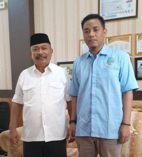 Datuk Bisai Minta Pemerintah Jadi Pengayom Terkait Konflik Masyarakat Siberakun dengan PT Duta Palma Nusantara