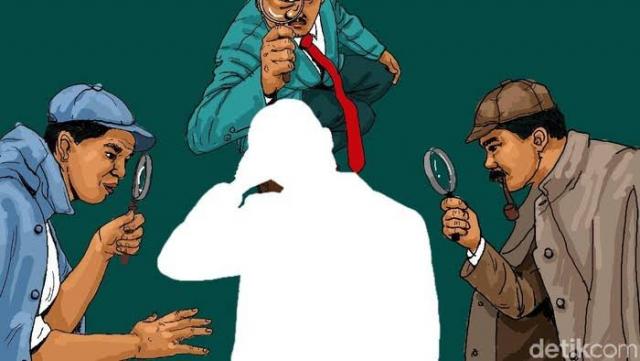 Kejaksaan dan Kepolisian Selidiki Dugaan Korupsi Dana Covid-19 di Kepulauan Meranti