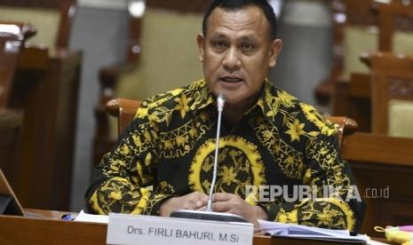 Pengamat Militer Sebut Indonesia Berpotensi Jadi Negara Polisi, Begini Penjelasannya
