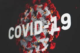 Kabar Duka, 3 Warga Riau Meninggal Dunia karena Covid-19