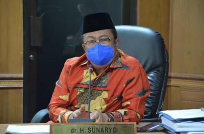 Lagi, DPRD Riau Soroti Sulitnya Warga Mendapatkan Air Bersih