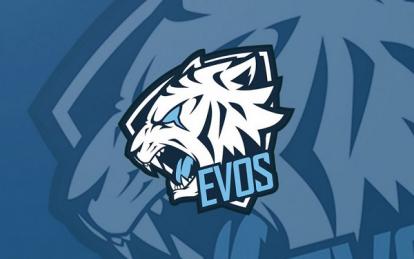 Evos Basketball Bogor Punya Misi