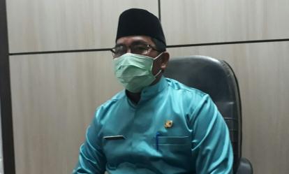 Pilkades Serentak Pelalawan, Bakal Diikuti Mantan Anggota DPRD, TNI hingga ASN Aktif