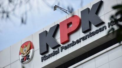 KPK Dikabarkan OTT di Kuansing