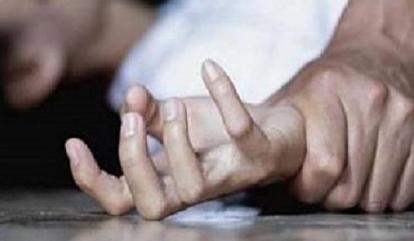 Kapolsek Tiduri Putri Tersangka di Hotel, Janjikan Ayahnya Dibebaskan
