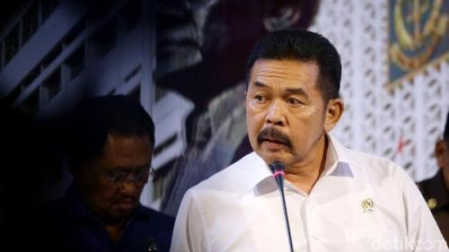 Korupsi di BUMN PT Jiwasraya Ditaksir Rp13,7 Triliun