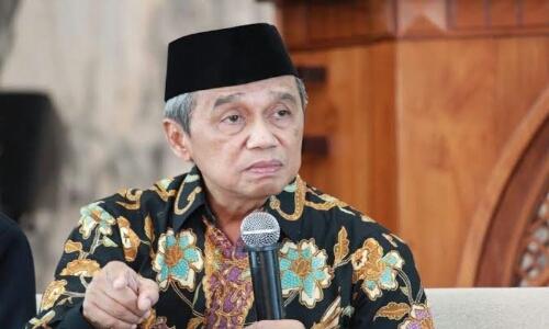 Muhammadiyah Desak Komnas HAM Ungkap Aktor Intelektual Penembakan 6 Laskar FPI