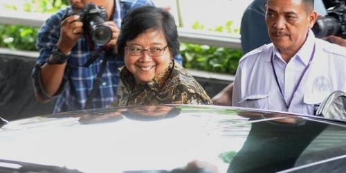 Inkracht Sejak 2005, Pemerintah Belum Juga Ambil Alih 47.000 Ha Lahan di Padang Lawas yang Dikuasai Keluarga DL Sitorus