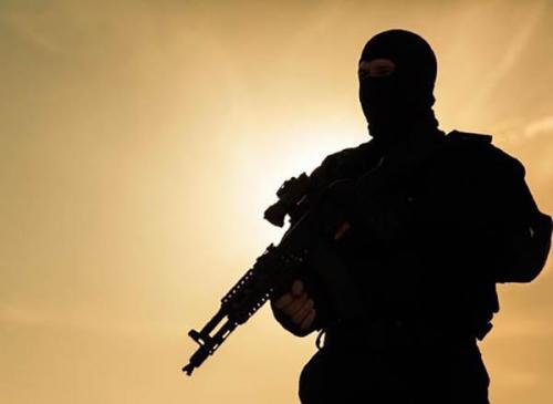 Pengamat dari Australia Sebut Polisi Masih Sasaran Utama Teroris