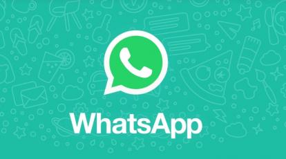 Mau Kirim Pesan WhatsApp Tanpa Simpan Kontak? Begini Caranya
