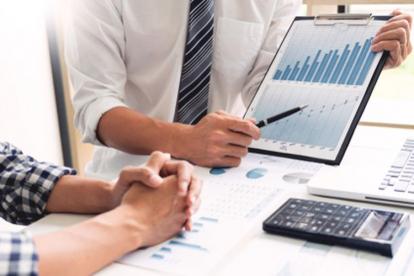 Peran Etika Profesi Akuntan Terhadap Kualitas Audit