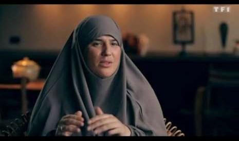 Kisah Mualaf Melanie, Temukan Islam Saat Depresi Berat di Tengah Ketenarannya Sebagai Penyanyi