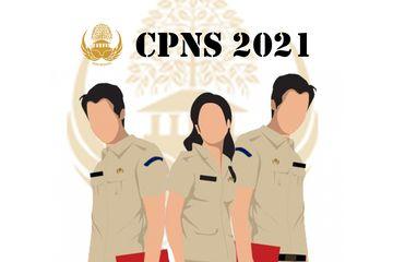 Jelang Penutupan Pendaftaran, CPNS Pemprov Riau Masih Sepi Peminat