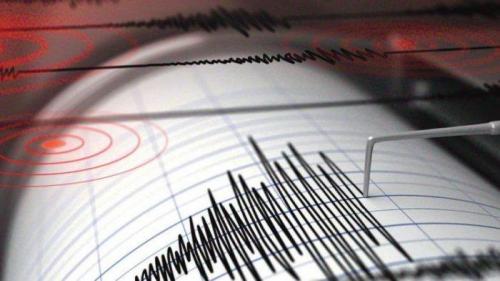 Gempa Magnitudo 6,9 dan 6,8 Guncang Bengkulu Pagi Ini, BMKG Ingatkan Waspadai Lindu Susulan