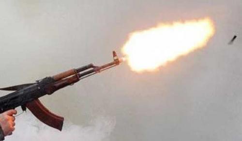 TNI-Polri Baku Tembak dengan KSB, 3 Warga Sipil Tewas dan 4 Luka-luka