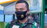 Hari Ini Ada Lagi Prajurit TNI Gugur di Papua karena Ditembak KKB