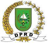 Komisi A DPRD Riau Janji Bahas Indragiri Selatan Senin Depan