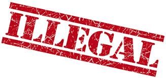 Supaya Tak Dapat Orderan, Dewan Minta Pemko Pasang Papan Bertuliskan Ilegal di Reklame Tak Berizin