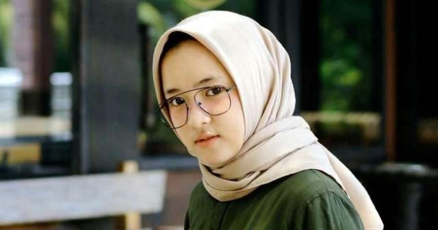 Nissa Sabyan Dituding Jadi Pelakor, Syakir Daulay: Jangan Cemooh Hijab dan Salawatnya