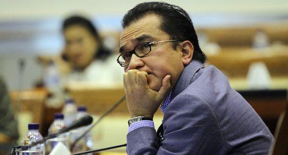 Golkar Mulai Siapkan Beberapa Nama untuk Bakal Calon Gubernur DKI
