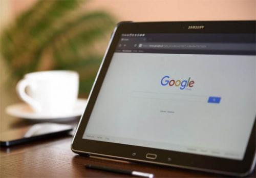 Google akan Hapus Biaya Iklan untuk Media Selama Lima Bulan Kedepan