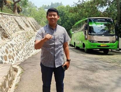 PT SIPP Duri Diminta Tidak Benturkan Masyarakat Sakai dengan DLH Saat Akan Lakukan Penyegelan