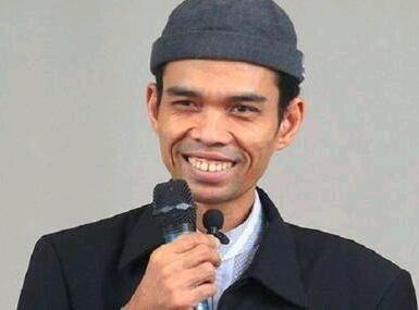 Mahfud MD Nilai Kasus Video Viral UAS Sudah Daluwarsa untuk Dipidanakan