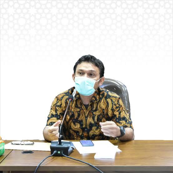 Warga Meninggal Padahal Negatif Covid-19, DPRD Pekanbaru Harap Instansi Terkait Prioritaskan Pasien dengan Penyakit Bawaan