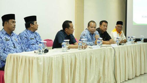 Meranti Memenuhi Syarat Jadi Tuan Rumah Porprov Riau 2017