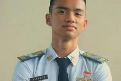 ABK Muda Asal Sulsel Wafat di Kapal, Jasadnya Dibuang ke Laut, Keluarga Menyatakan Ikhlas