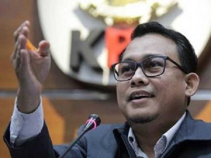 Dugaan Korupsi Jembatan Waterfront City, KPK Periksa Jefry Noer, Ahmad Fikri dan Indra Pomi