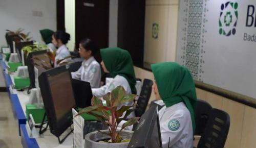 Patuhi Putusan MA, Pemerintah Batalkan Kenaikan Iuran BPJS Kesehatan Mulai 1 April