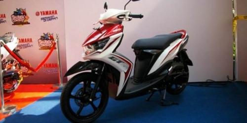 Honda dan Yamaha Dituding Lakukan Kartel, KPPU: Seharusnya Harga Motor Matik di Indonesia Cuma Rp 12 Juta