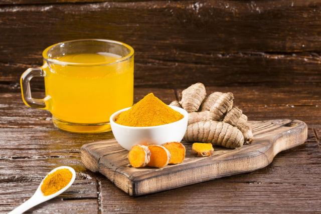 Kolesterol Naik Usai Makan Daging, Coba Turunkan dengan 5 Jenis Minuman Ini