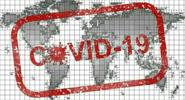 Update Covid-19 Pelalawan 21 Juli: Ada 204 Kasus Aktif