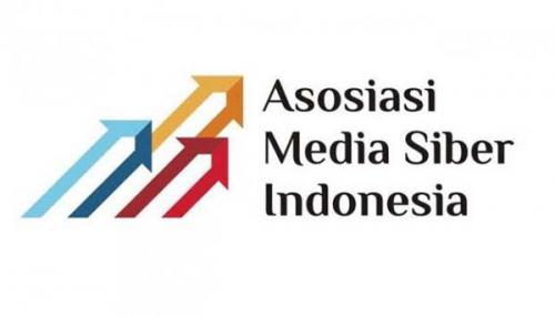 AMSI Gelar Kongres Kedua dengan Tema Membangun Ekosistem Media Siber Berkelanjutan