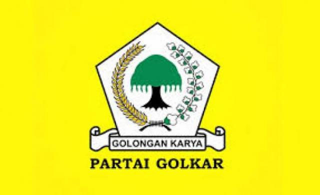 Kejar Target Kemenangan Pilkada 60 Persen, Puluhan Anggota DPRD Fraksi Golkar se-Riau Wajib Tandatangani Pakta Integritas