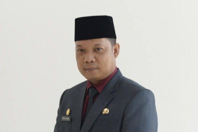Tampung Aspirasi di Tengah Pandemi Covid-19, Anggota DPRD Riau Akan Terapkan Prokotol Kesehatan