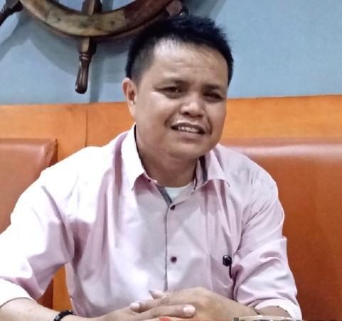 Kasus PT PSJ Kuasai Hutan Negara, Kejari Pelalawan Didesak Eksekusi Tersangka