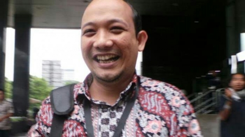 Kasus Dihentikan, Tak Ada Saksi Lihat Novel Baswedan Aniaya Korban
