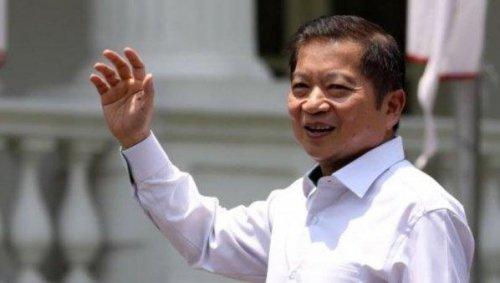 Menteri Bappenas Sebut Kematian Akibat TBC di Indonesia Lebih Banyak dari Covid-19, Capai 15 Orang/Jam