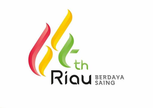 Peringati HUT ke-64 Riau, Pemprov akan Gelar Donor Darah dan Plasma Konvalesen