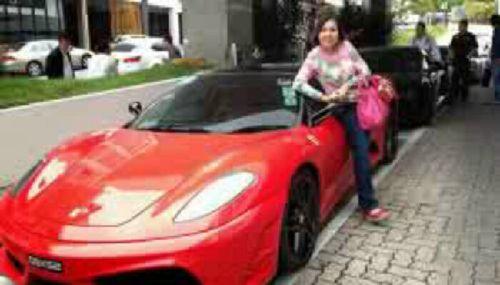 Istri AKBP Idha Kuasai Harta Bandar Narkoba yang Ditangkap Suaminya, Begini Modusnya