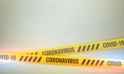 Tujuh Hari Berturut-turut Pelalawan Nihil Covid-19, Sisakan 5 Kasus Aktif