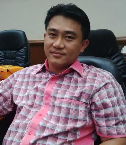 Izin HTI PT RRL Tumpang Tindih dengan Lahan Warga 19 Desa di Bengkalis, Pemprov Riau Diminta Bersikap