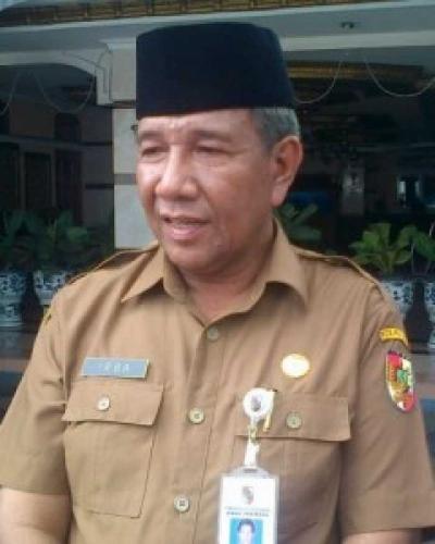 Daripada Disita, Segera Urus Izin Swalayan di Pekanbaru, Ini Aturannya
