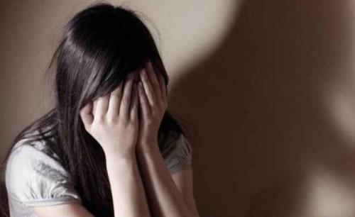 Diiming-imingi Ponsel dan Uang, Siswi SMP Dicabuli Ayah Tiri dan Tetangga 18 Kali, Begini Terungkapnya