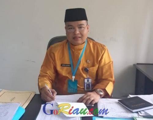Periode 24 Februari-2 Maret, Harga TBS Kelapa Sawit Naik Jadi Rp2.241,15 per Kg