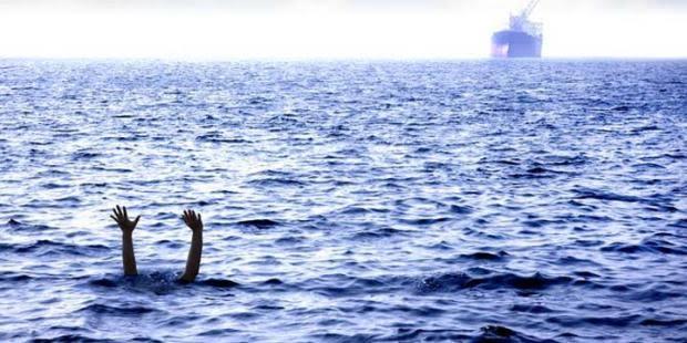 Nelayan yang Hilang di Perairan Kepulauan Meranti Belum Ditemukan, Basarnas Bantu Pencarian